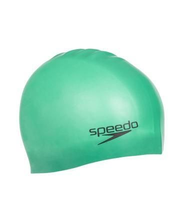 Casca Inot Speedo Moulded Speedo Verde