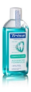 Apa de gura Trisa Complete Care MINI 100ml